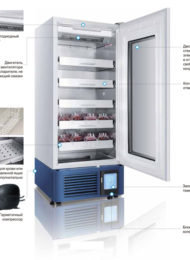 blood-refrigerator-haier-new