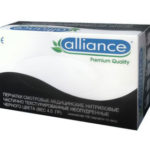 gloves-alliance-bl