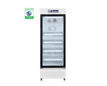 haier-260-hyc-true-main