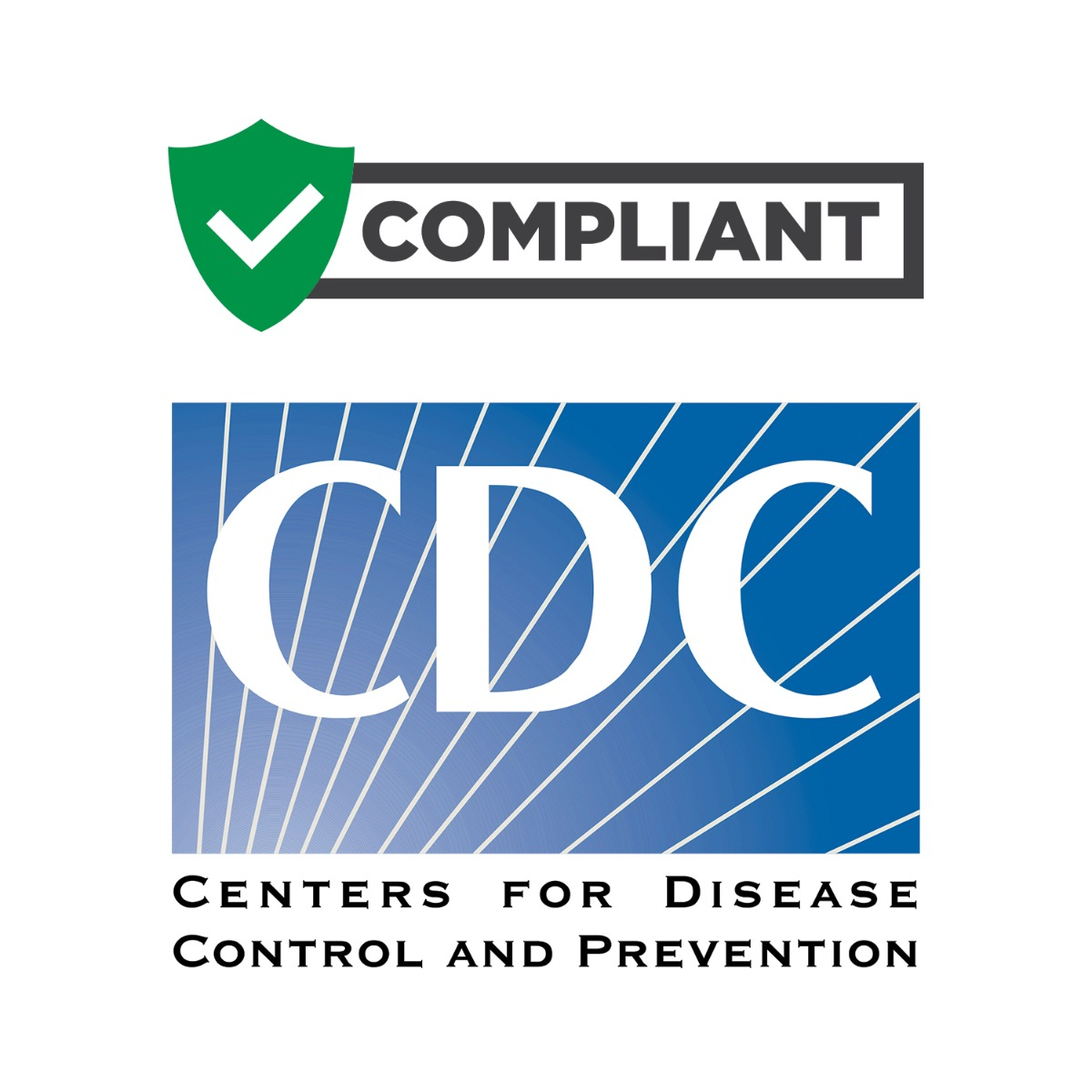 CDC_compliant