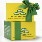 giftbox zymoresearch