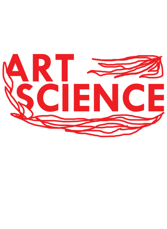 auron artscience long